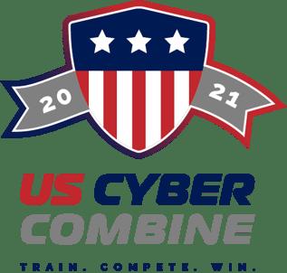 2021-04-USCG_logos_cybercombine-1
