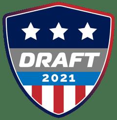 2021-04-USCG_logos_cyberdraft