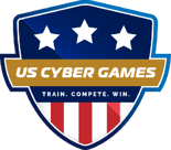 US Cyber Games