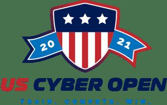 2021-04-USCG_logos_cyberopen-1