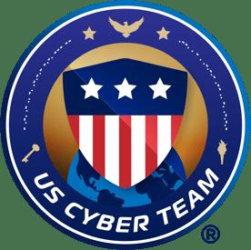 2021-04-USCG_logos_cyberteam-1
