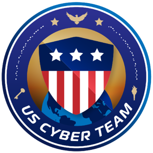 US Cyber Team