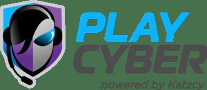 KATZCY_CyberPlay_logo_dark_tagline