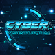 cyberinsecurity-logo